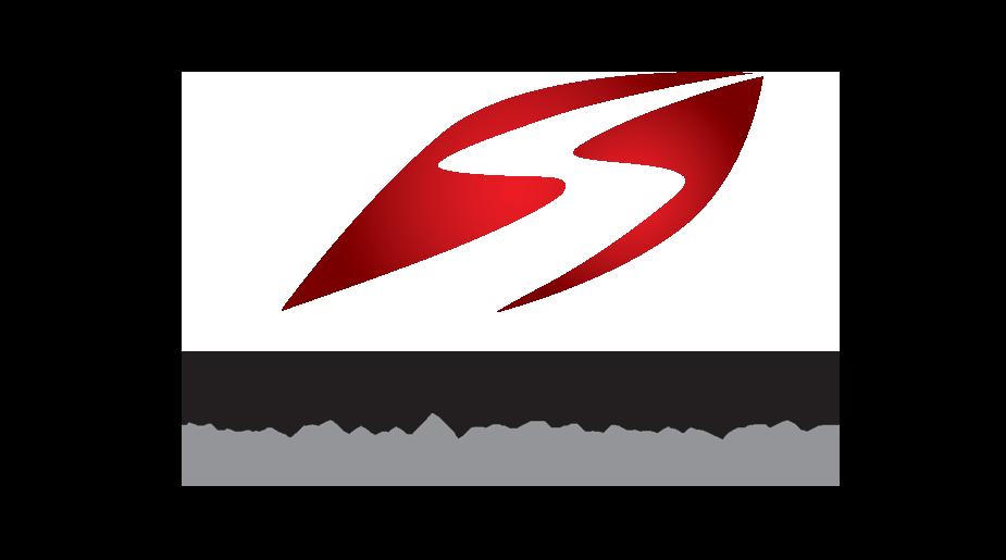 SSLM logo
