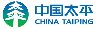 Chinataiping
